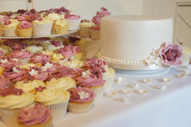 160-dusky-pink-wedding-cupcakes-and-elegant-10-inch-cake (10)