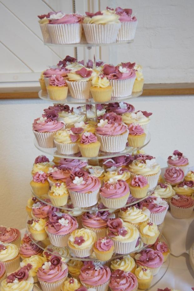 160-dusky-pink-wedding-cupcakes-and-elegant-10-inch-cake (11)