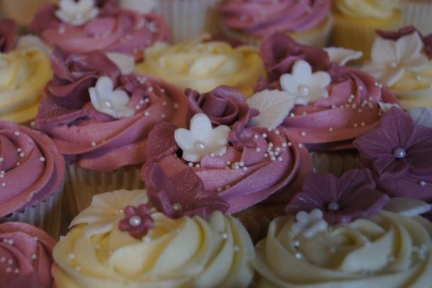 160-dusky-pink-wedding-cupcakes-and-elegant-10-inch-cake (14)