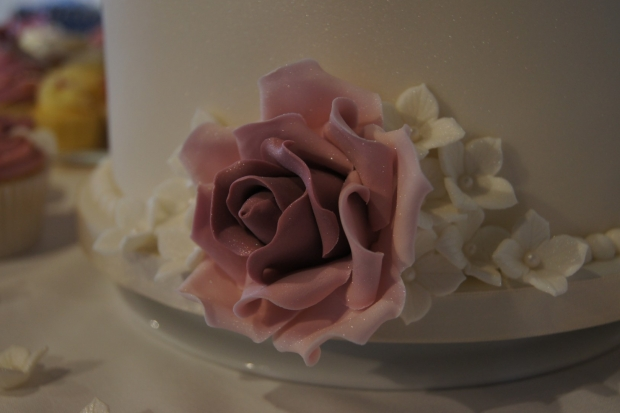 160-dusky-pink-wedding-cupcakes-and-elegant-10-inch-cake (16)