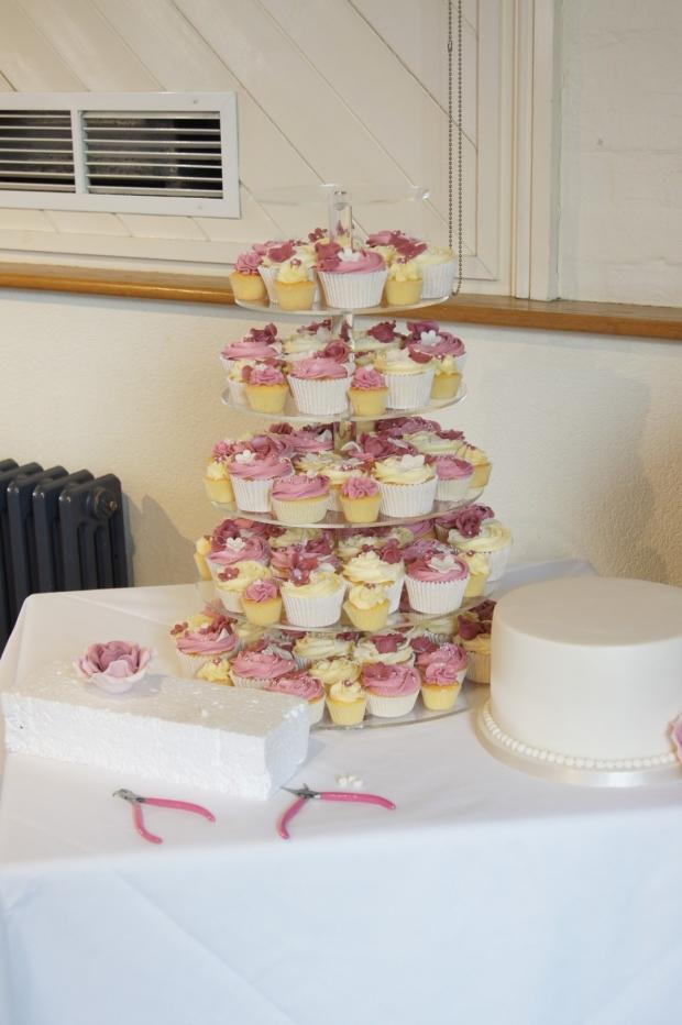 160-dusky-pink-wedding-cupcakes-and-elegant-10-inch-cake (2)