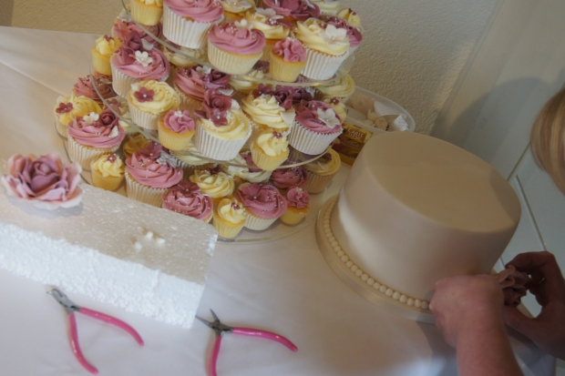 160-dusky-pink-wedding-cupcakes-and-elegant-10-inch-cake (4)