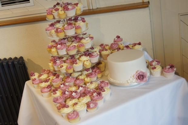 160-dusky-pink-wedding-cupcakes-and-elegant-10-inch-cake (7)