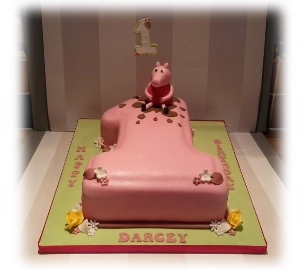 peppa-pig-number-one-1-cake(1)