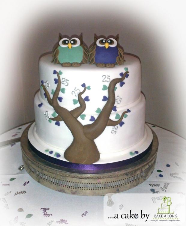 25th-wedding-anniversary (1)