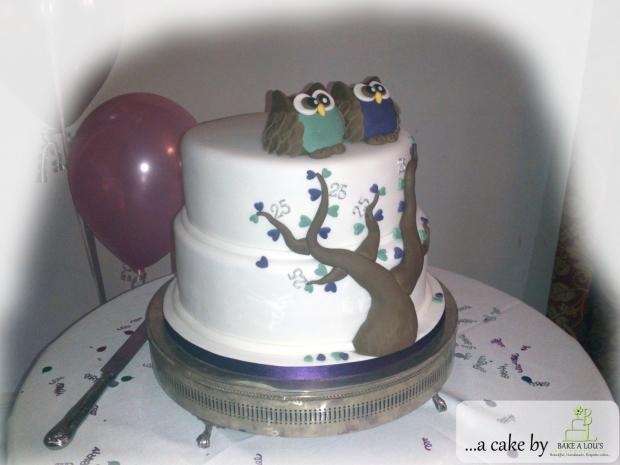25th-wedding-anniversary (2)