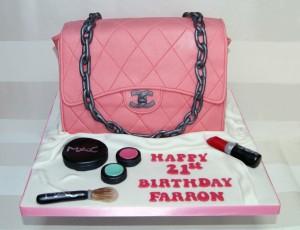 70d2832f5db7 pink-chanel-handbag-cake - Bakealous