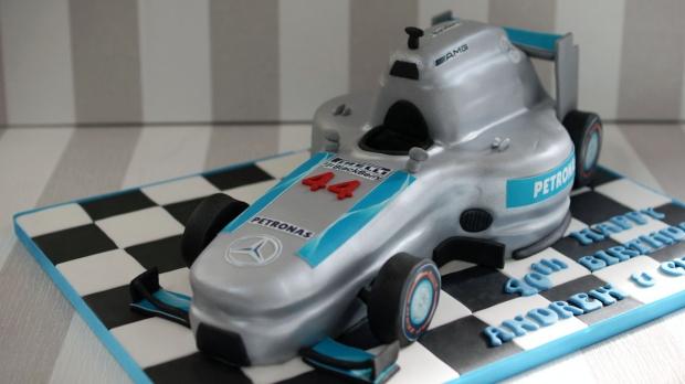 lewis-hamilton-f1-car (1)