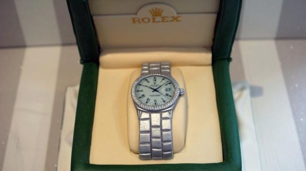 rolex-watch-cake (1)