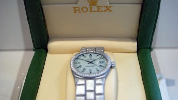 rolex-watch-cake (11)