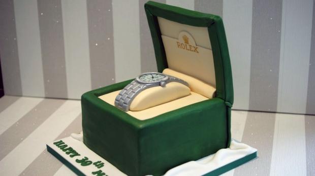 rolex-watch-cake (6)