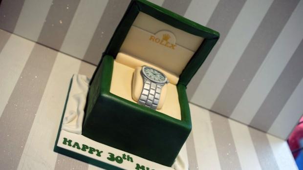 rolex-watch-cake (7)