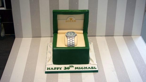 rolex-watch-cake (8)