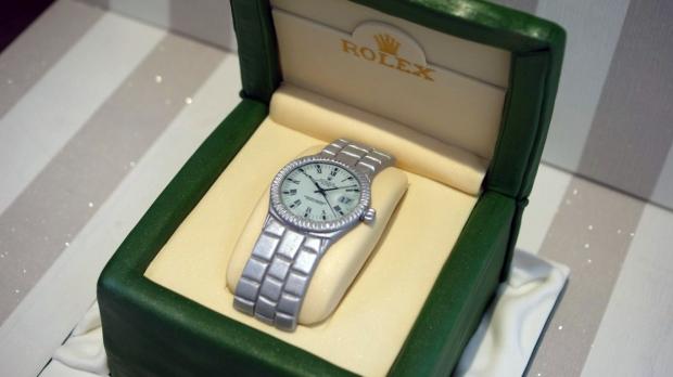 rolex-watch-cake (9)