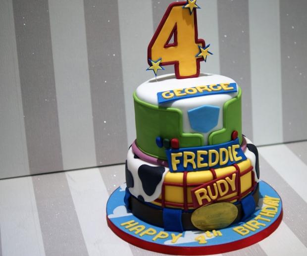 toy-story-4th-birthday-cake (1)