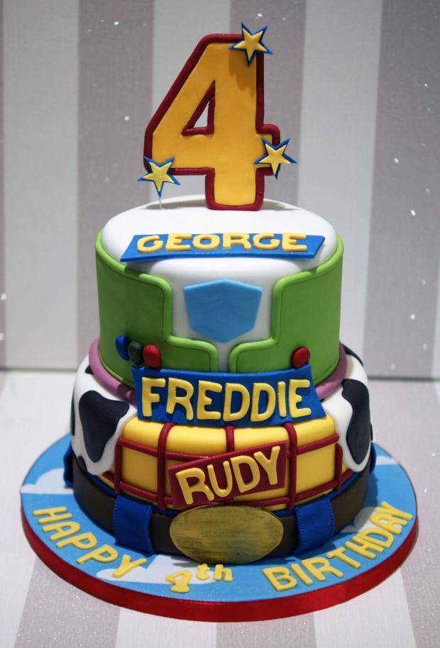 toy-story-4th-birthday-cake (2)