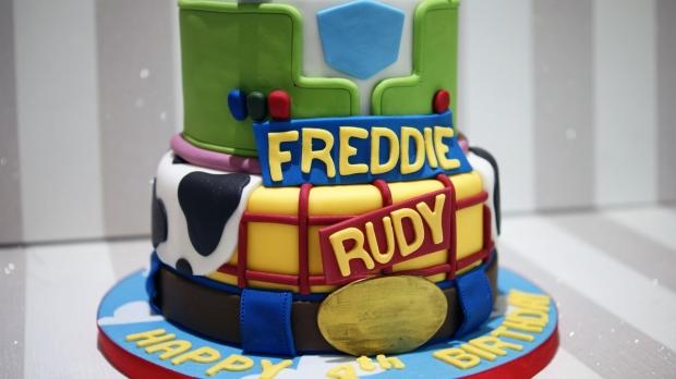 toy-story-4th-birthday-cake (3)