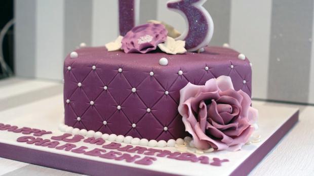 13th-birthday-cake-pretty-gorgeous (3)
