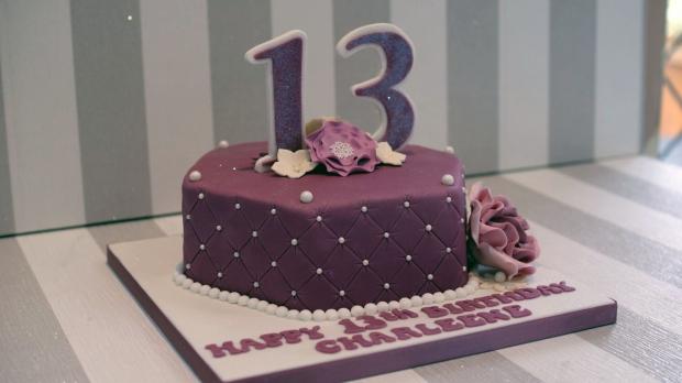 13th-birthday-cake-pretty-gorgeous (5)
