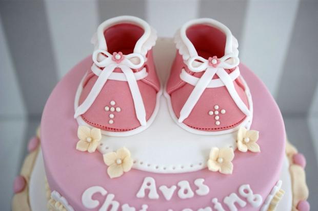 Bootie-Christening-cake (10)
