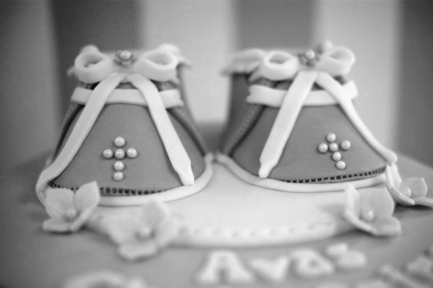 Bootie-Christening-cake (11)