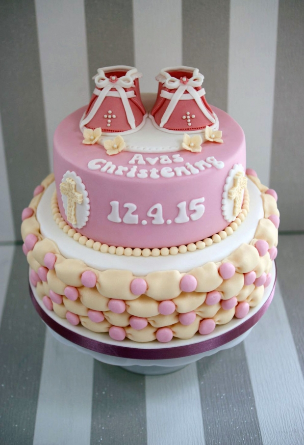 Bootie-Christening-cake (6)