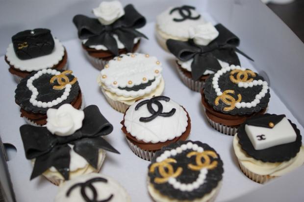 chanel-handbag-cupcakes (4)