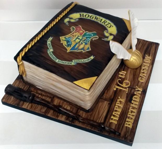 Chocolate Sheet Cake Pricing Kroger