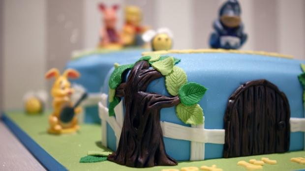 winnie-the-pooh-number-one-birthday-cake (4)