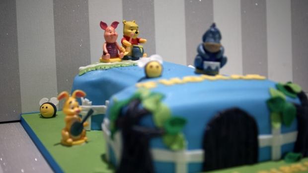 winnie-the-pooh-number-one-birthday-cake (5)