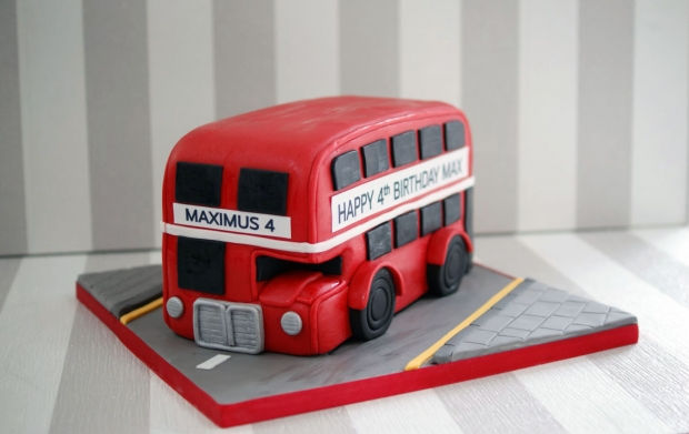 london-bus-cake-4th-birthday (1)