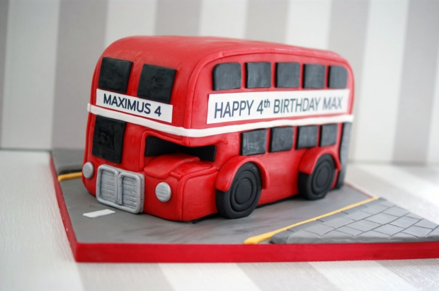 london-bus-cake-4th-birthday (2)