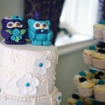 owl-wedding-cake (1)