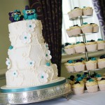 owl-wedding-cake (3)