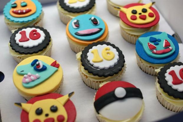 pokemon-cupcakes (2)
