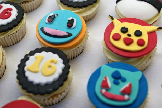pokemon-cupcakes (3)