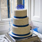 royal-blue-flower-stamp-3-tier-wedding-cake (1)