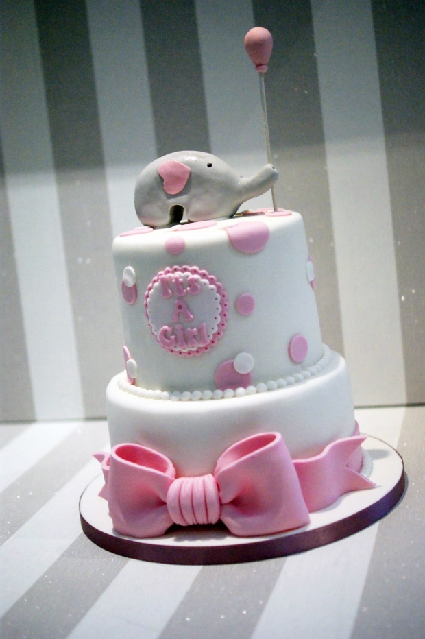 2-tier-elephant-baby-shower-cake (1)