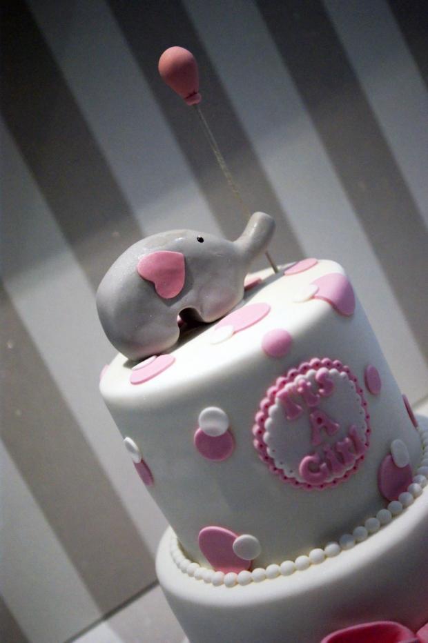 2-tier-elephant-baby-shower-cake (3)
