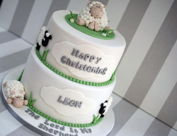 2-tier-sheep-christening-cake (1)