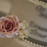 the-poem-wedding-cake (1)