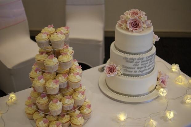 the-poem-wedding-cake (10)