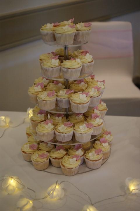 the-poem-wedding-cake (2)