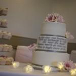 the-poem-wedding-cake (4)