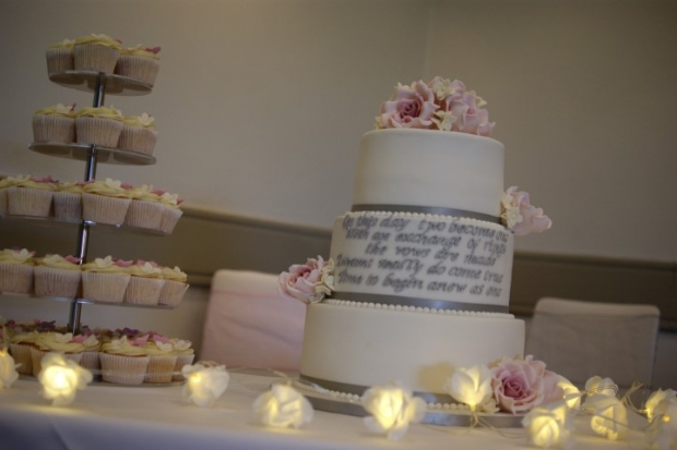 wedding cake love poem the poem wedding bakealous 23098