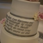 the-poem-wedding-cake (5)
