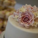 the-poem-wedding-cake (6)