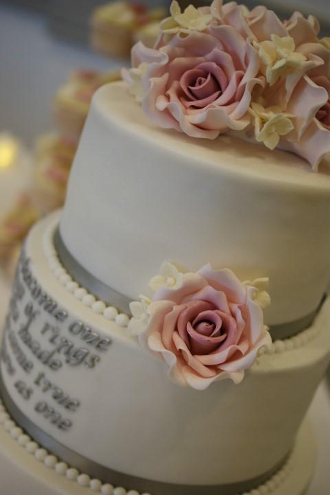 the-poem-wedding-cake (7)