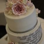 the-poem-wedding-cake (9)