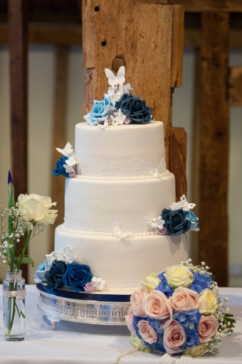 vintage-butterfly-wedding-cake (1)